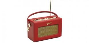 """Chroniques radio sur """"Fantôme, (...)"""""""