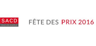 Prix nouveau talent musique SACD 2016