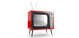 Chroniques TV